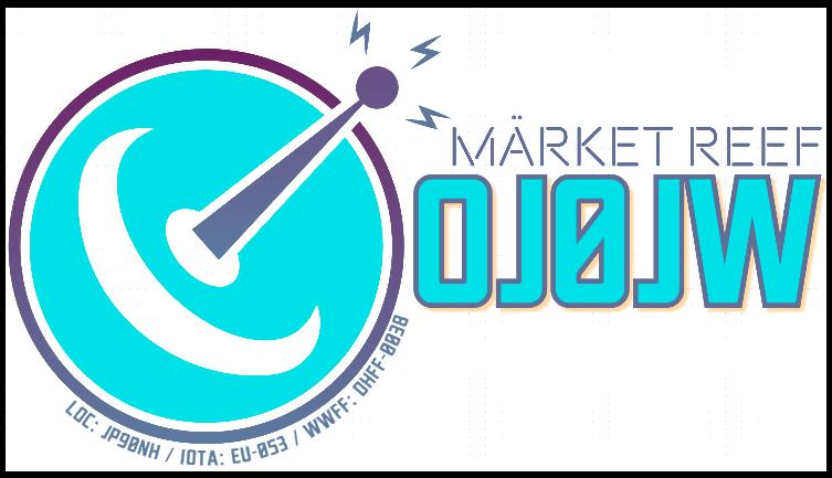 OJ0JW Market Reef