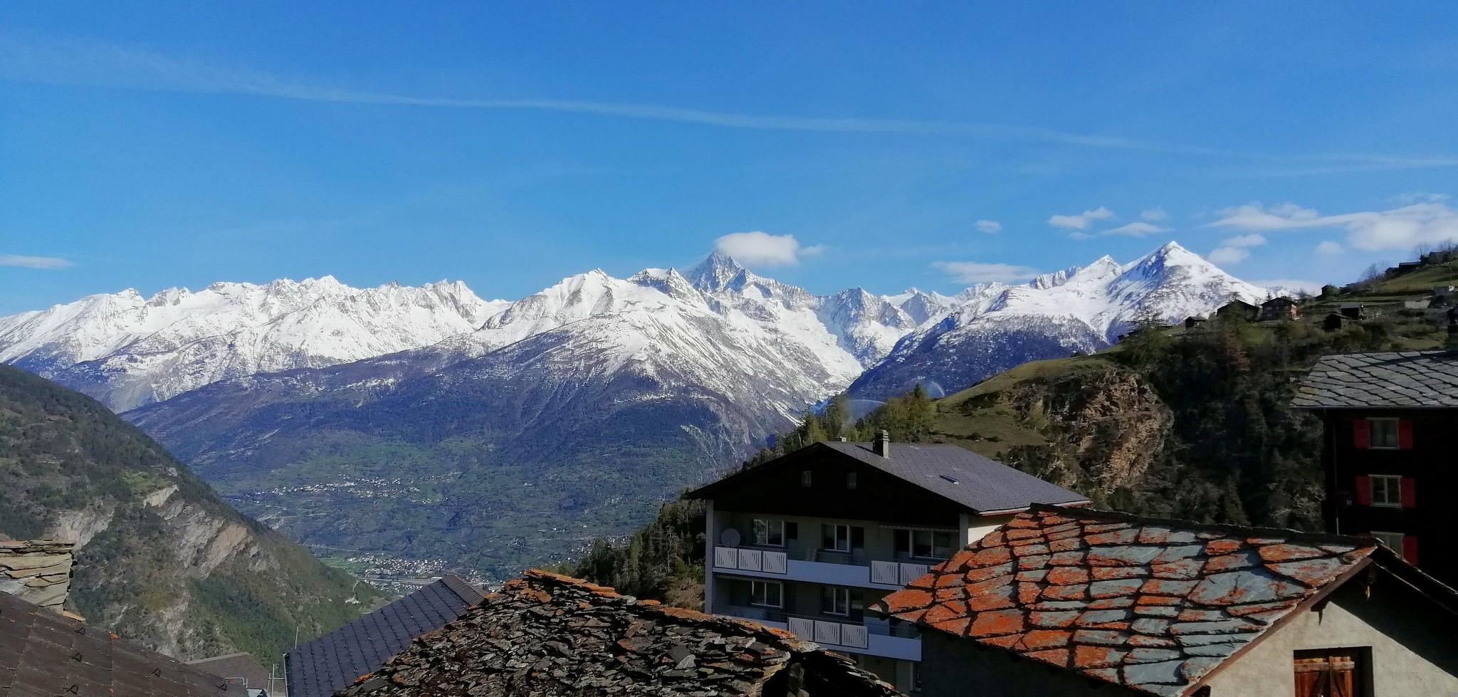 HB9/EA5IYL Switzerland