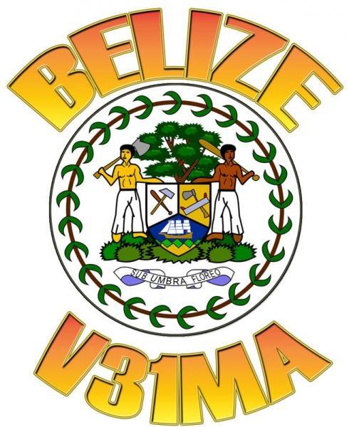 V31MA Belize
