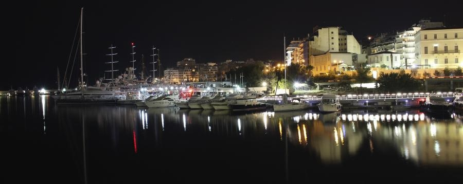 SX1Z Piraeus Greece
