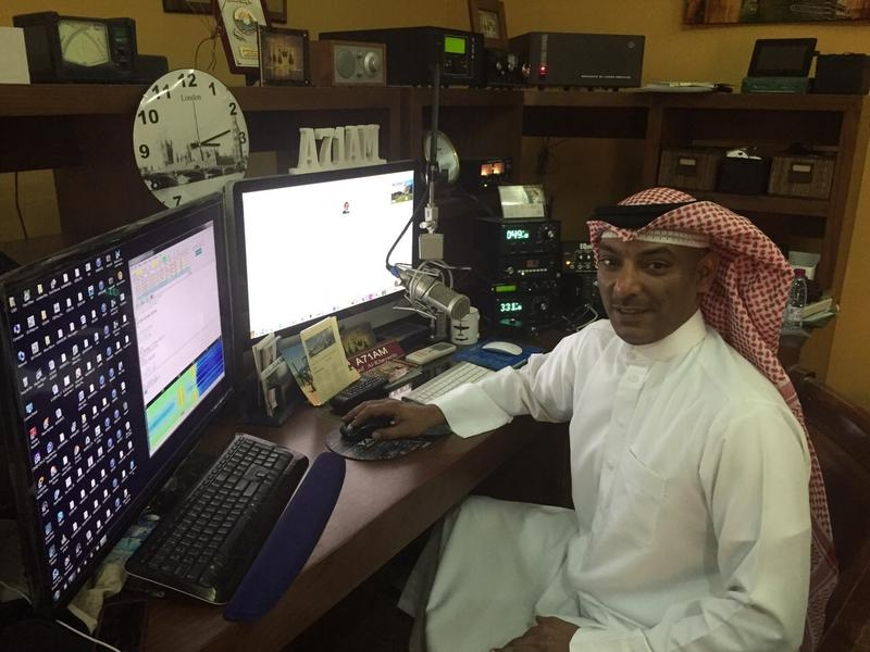 A92AA Riffa Bahrain