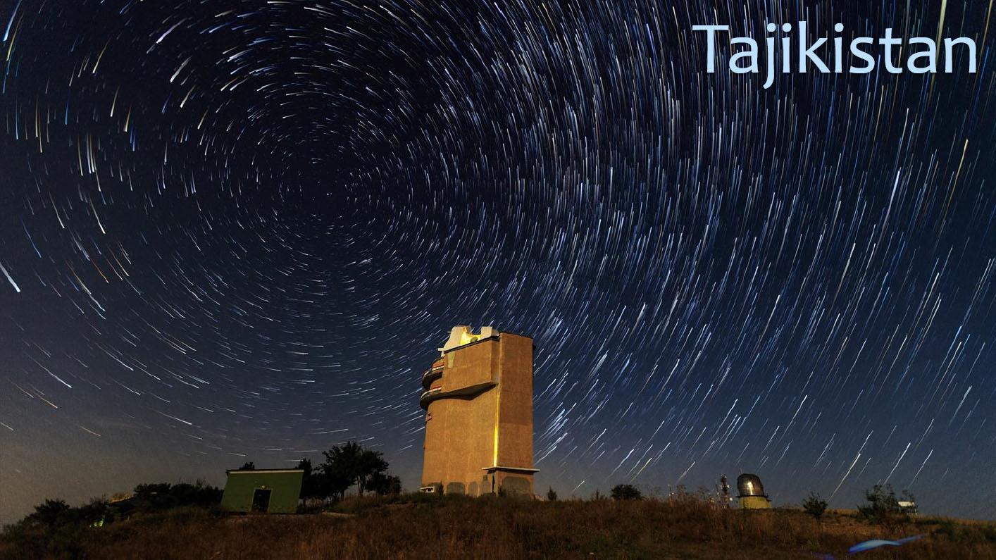 Tajikistan image 5