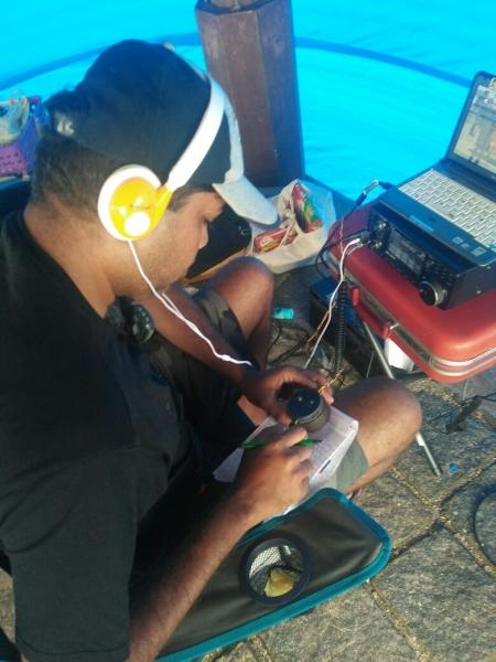 AT7M St Mary QRV 1