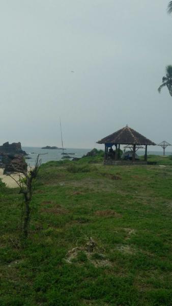 AT7M St Mary Island QRV 3