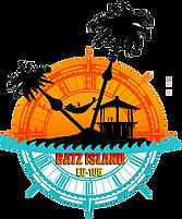 TM1CT Batz Island Logo 2