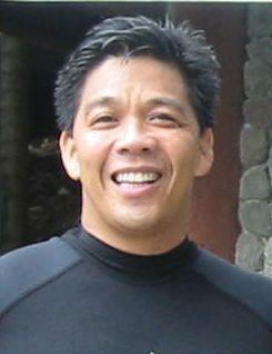 DU7EYG Jose Gerardo Quejada, Cebu City, Cebu Island, Philippines.