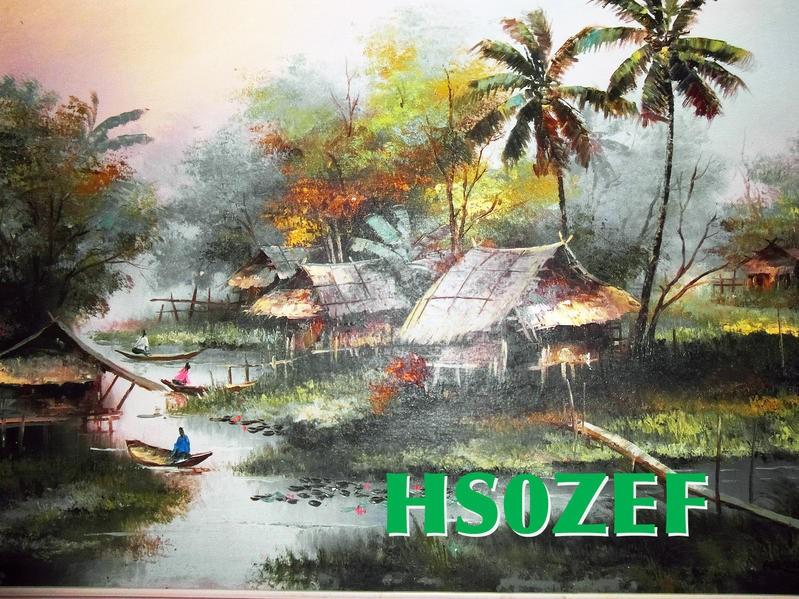 HS0ZEF Chaiyaphum Thailand QSL