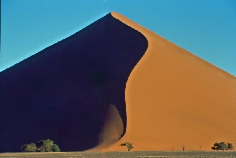 V51JP Namibia