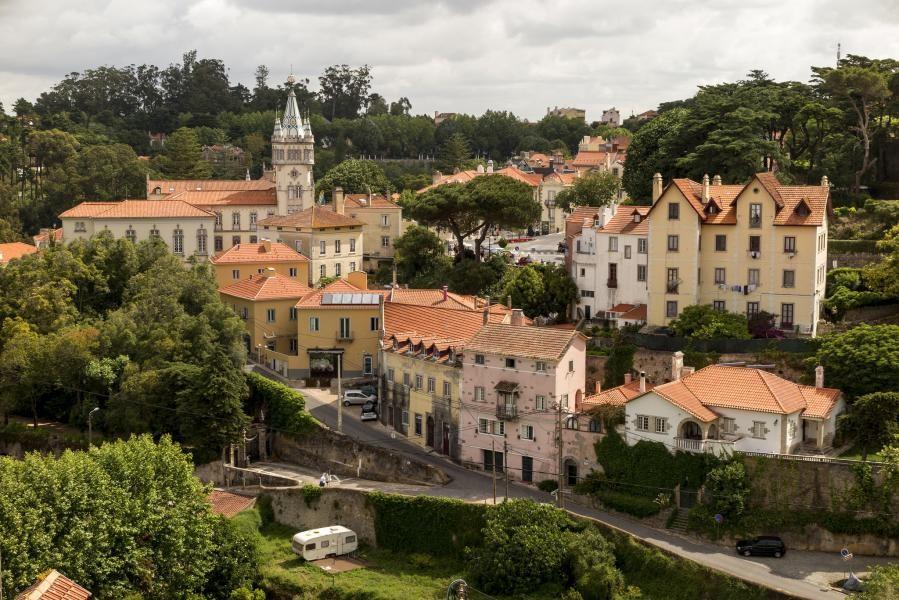 CR5V Portugal