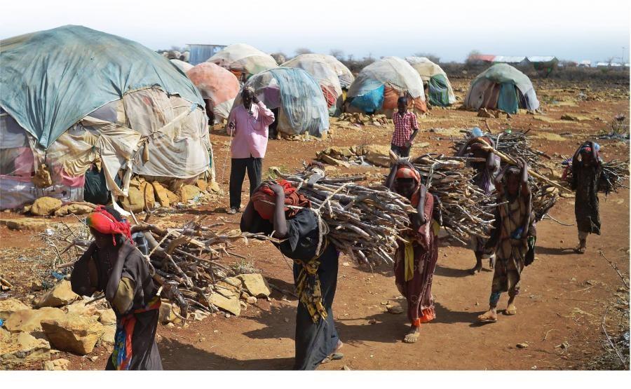 6O6O Somalia Picture 3