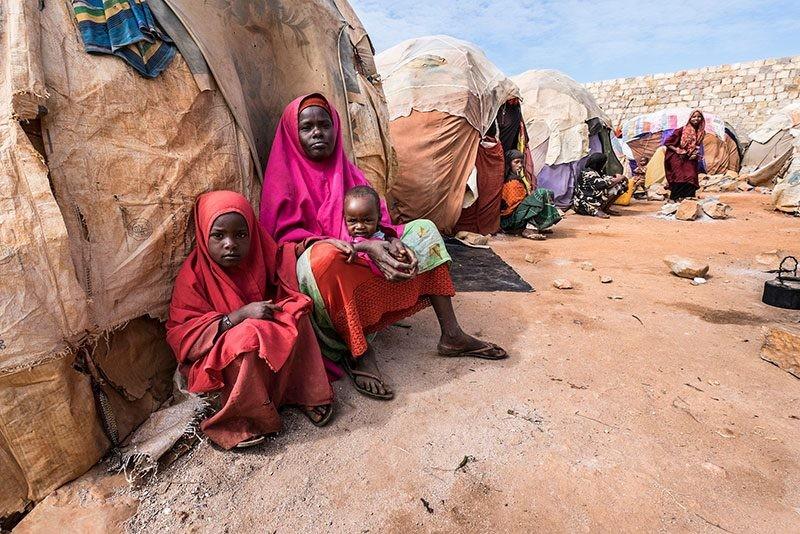 6O6O Somalia Picture 4