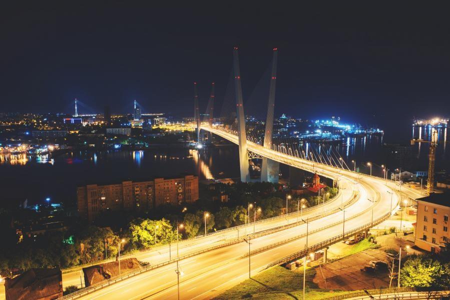 RA/IK7YTT Vladivostok, Russia. DX News
