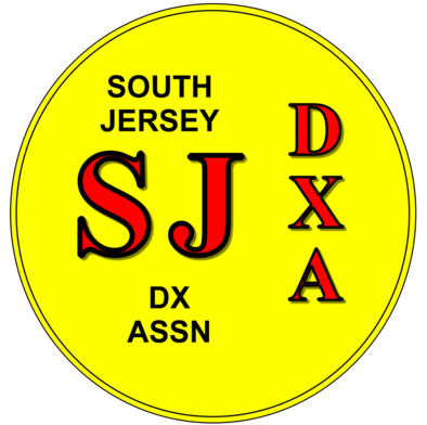 South Jersey DX Association
