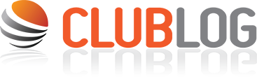 ClubLog News Two New Security features