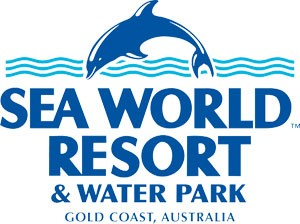 Wireless Institute Australia Sea World Resort and Water Park