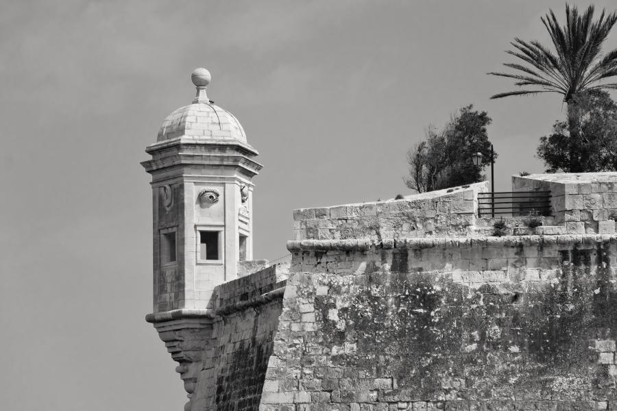 9H3HI Malta