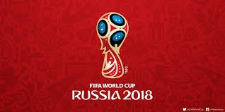 A91FWC Fawaz Sulaibeekh, Riffa, Bahrain. FIFA World Cup 2018 Russia.