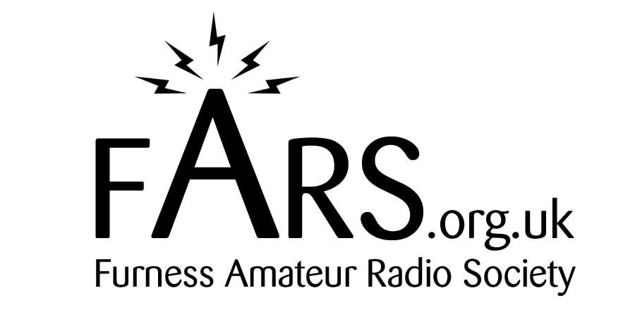 GB4ARD Amateur Radio Day Furness Amateur Radio Society