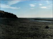 R20RRC/1 Остров Моржовец