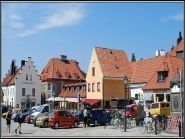 SJ1SOP SA1A Gotland Island