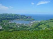 R20RRC/0 Shikotan Island