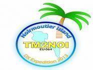TM2NOI Остров Нуармутье