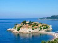 4O/YT7AW 4O/YT4RA Montenegro