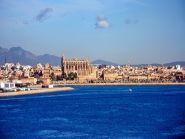ED6A Mallorca Island