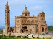 9H3NN Gozo Island