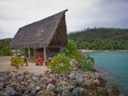 3D2AC Fiji Islands