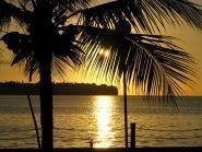 YJ0ZS Vanuatu