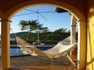 YN5Z Nicaragua