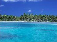 FO/KH0PR Napuka Atoll