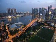 9V1/JS6RRR 9V1/JR3CNQ Singapore