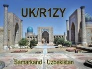 UK/R1ZY Узбекистан