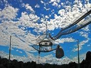 KP4AO Arecibo Observatory