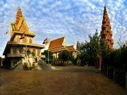 XU7AEU Cambodia