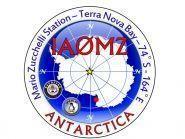 IA0MZ Antarctica