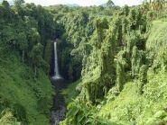 5W7A 5W6A 5W0OV 5W0FW 5W0NW Samoa