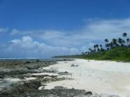 FW5JJ Wallis Island
