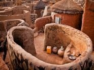 XT2AW Буркина Фасо