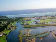 ZF2OK Grand Cayman Island