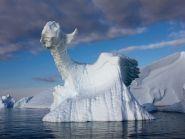 RI1ANT Антарктида