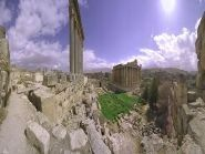 OD5/EA1CYK Ливан