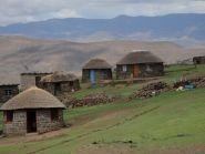 7P8DJ Lesotho