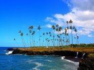 5W7X 5W0ST Samoa