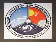 KP4AO Arecibo Observatory 50