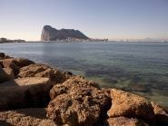 EF9O Ceuta and Melilla