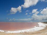 PJ4Q Bonaire Island