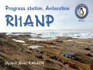 RI1ANP Progress station